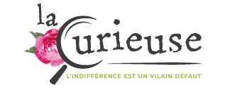 La Curieuse